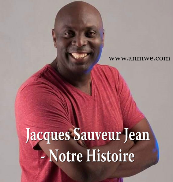 jacques sauveur jeanedited