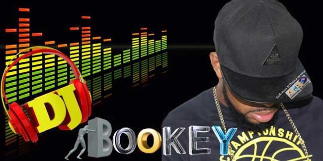 dj-bookey