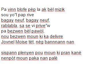 lyrics-olivier