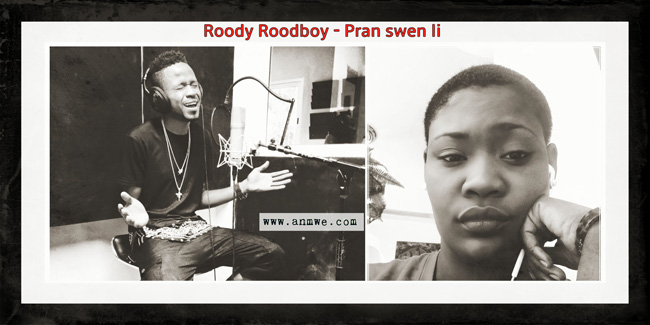 roody-roodboy-is-hurt