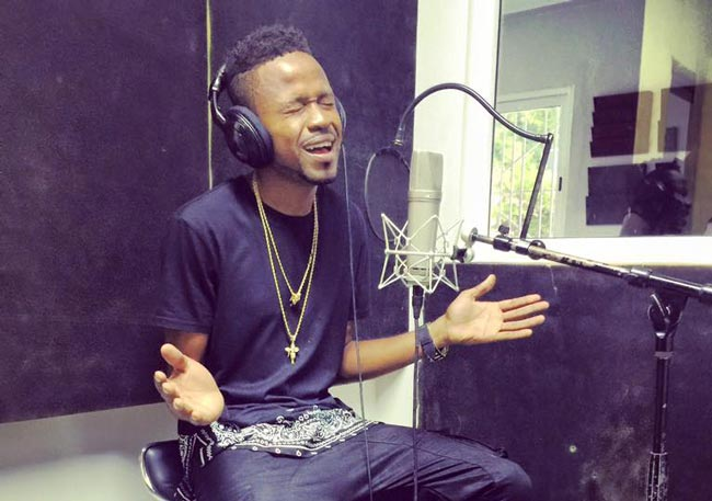 roody-roodboy-singer
