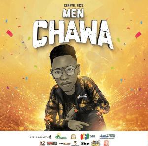 Men Chawa – AndyBeatZ (Kanaval 2020)