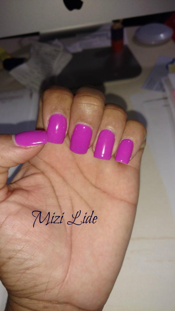Purple Pride2