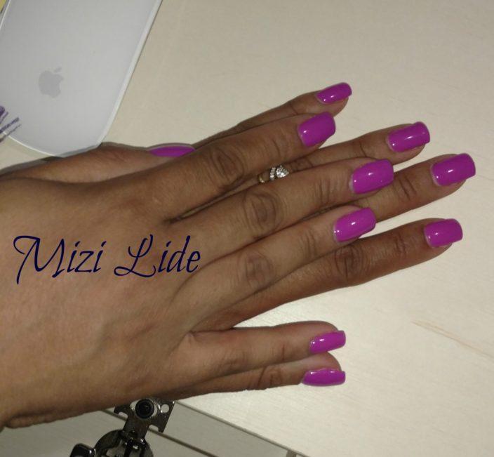 PurplePride3