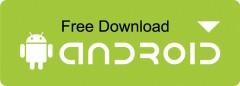 تحميل Adobe Reader v10.6.0 APK لاندرويد
