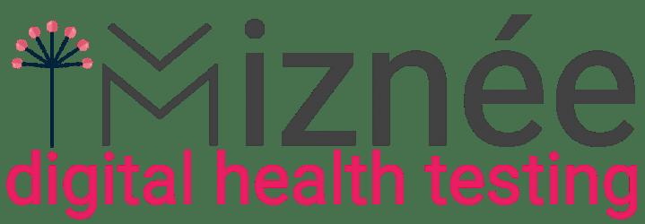Miznée Digital Health