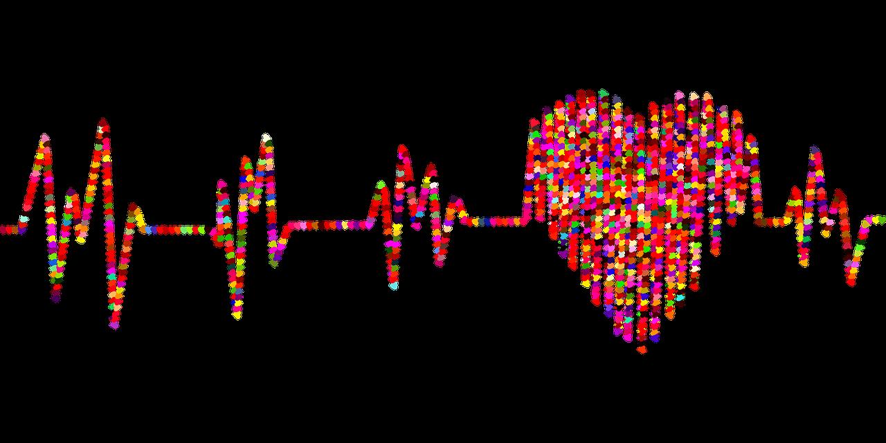 Health Banner