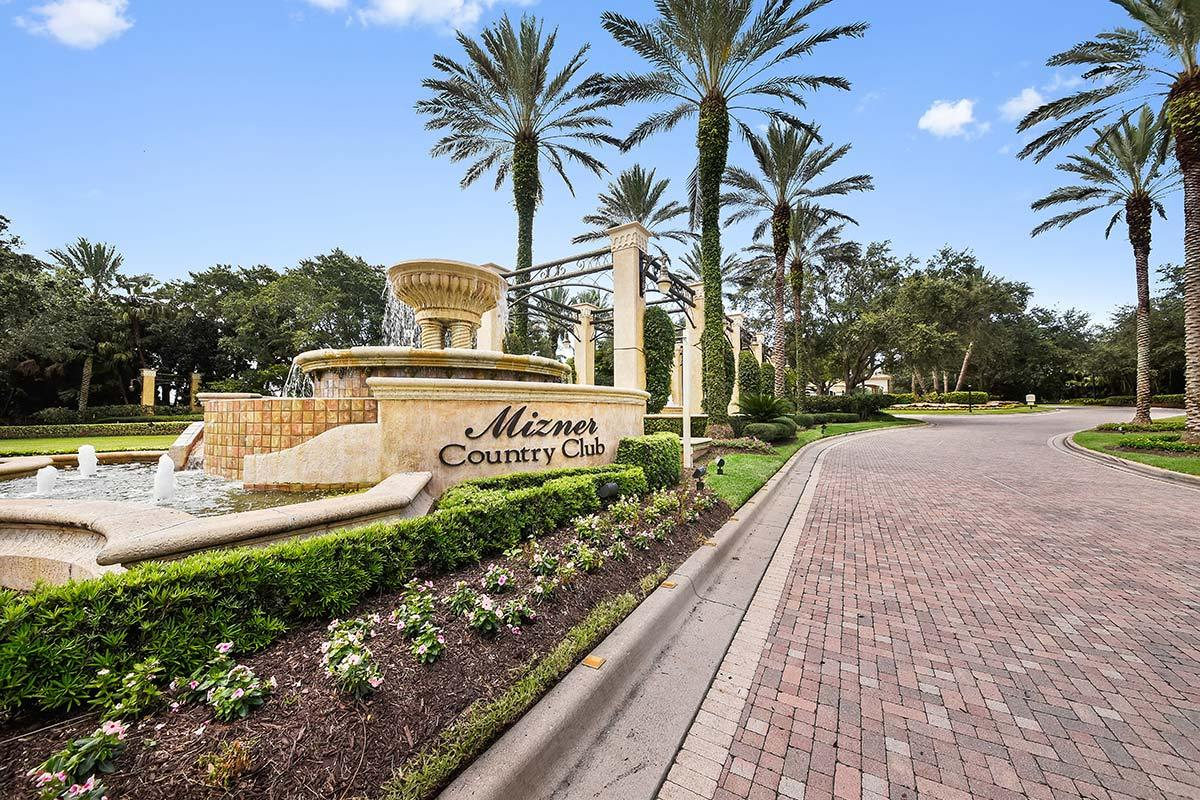 mizner-country-club-gallery-temp-1