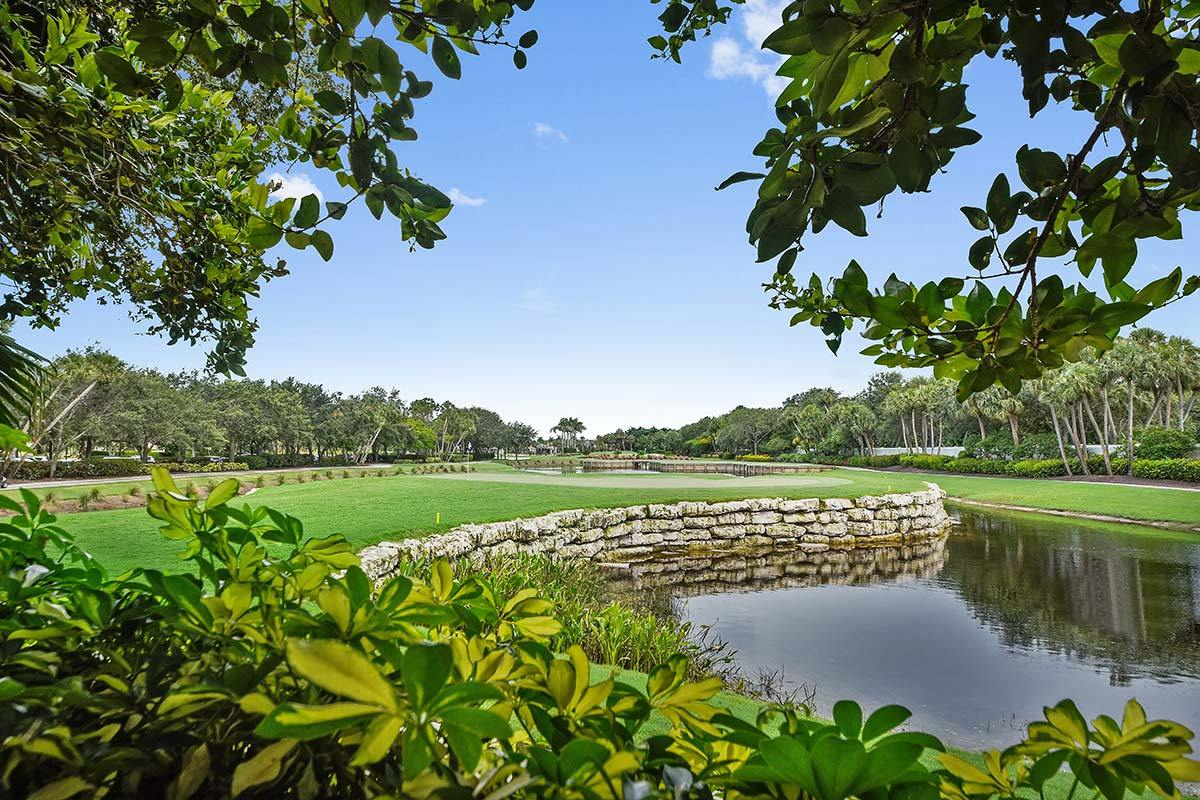mizner-country-club-gallery-temp-16