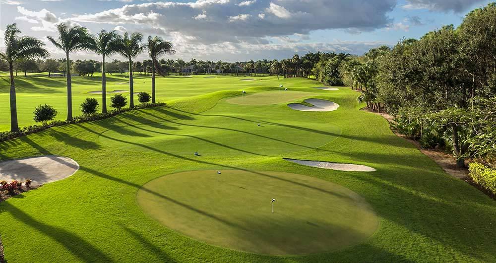 mizner-country-club-golf-gallery-temp-1