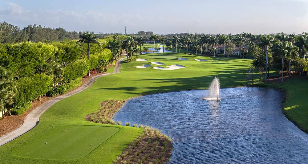mizner-country-club-golf-gallery-temp-5