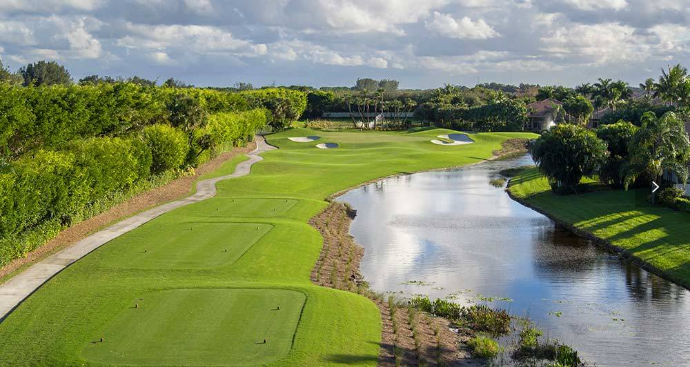 mizner-country-club-golf-gallery-temp-6