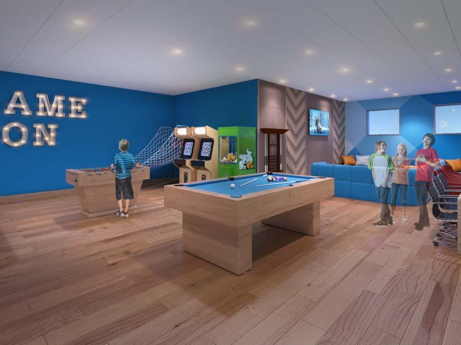 mizner-country-club-renovation-gallery-10