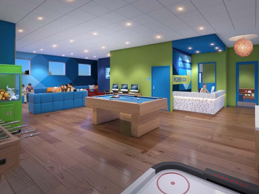mizner-country-club-renovation-gallery-12