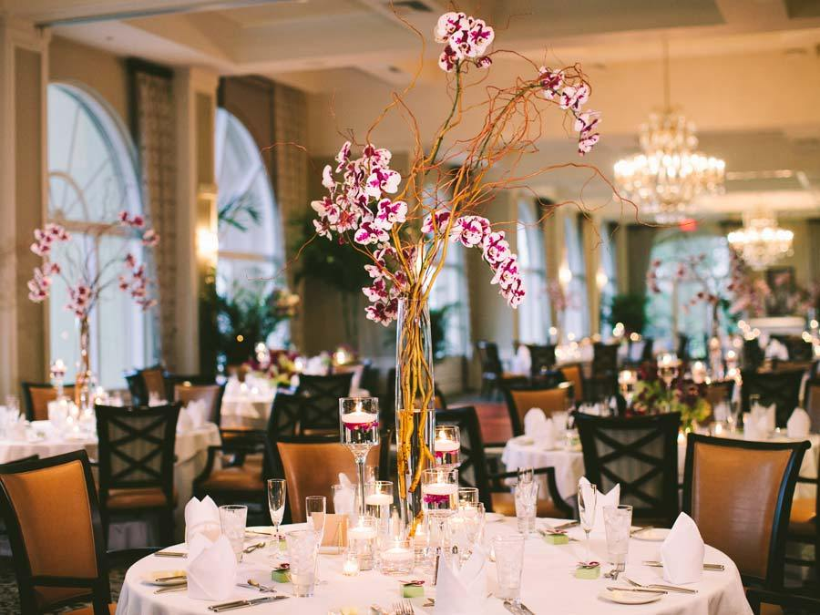 mizner-country-club-events-gallery-1