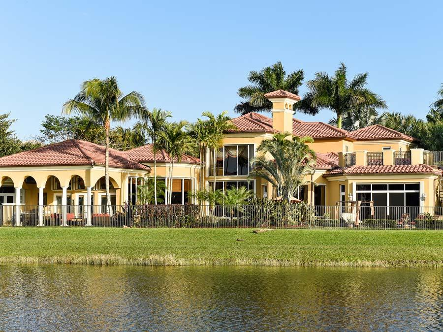 mizner-country-club-real-estate-gallery-2