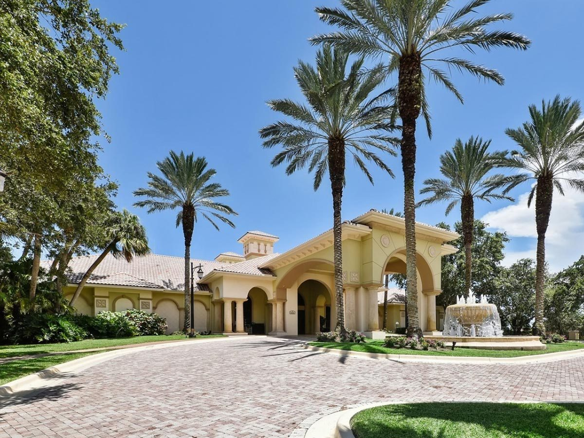 mizner-country-club-news-our-roving-reporter-asks-1