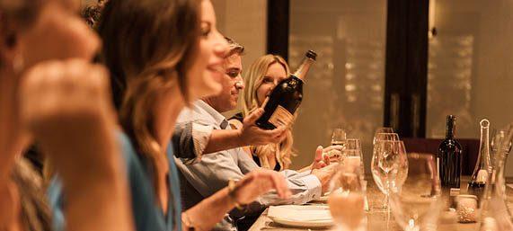 inset-2016-wine-dinner