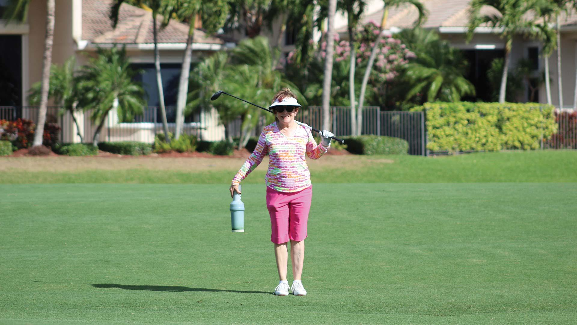 mizner-country-club-delray-beach-golf-images-5