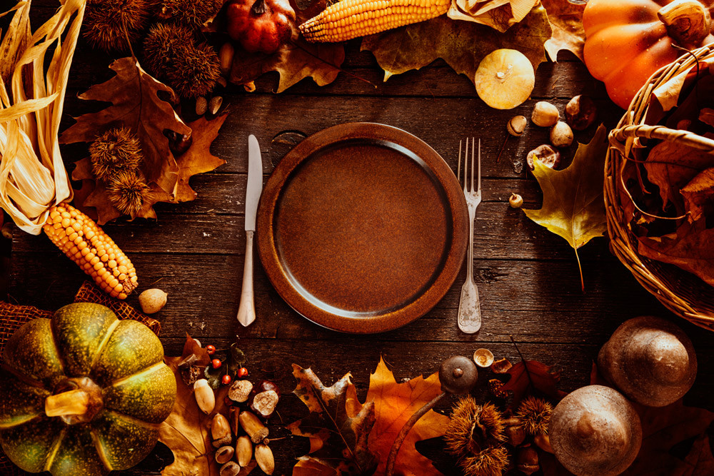 mizner-country-club-fall-foods