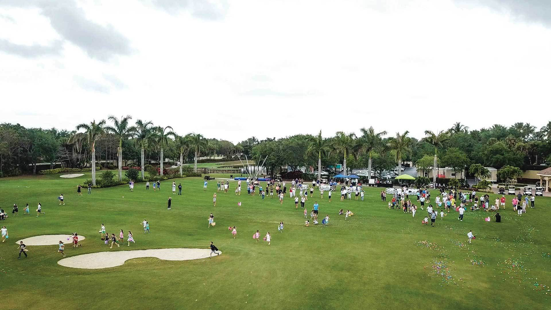 mizner-country-club-junior-family-9