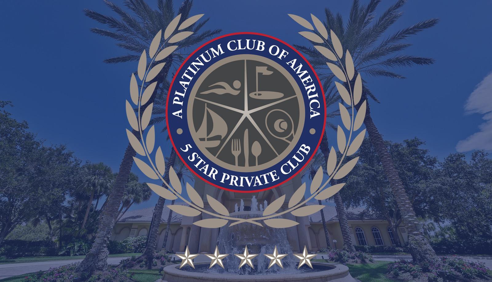 platinum club of america mizner country club
