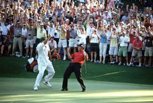 Tiger-Woods-2005-Masters