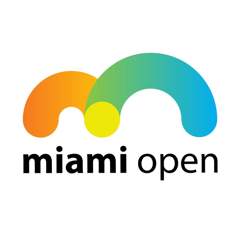 miami-open