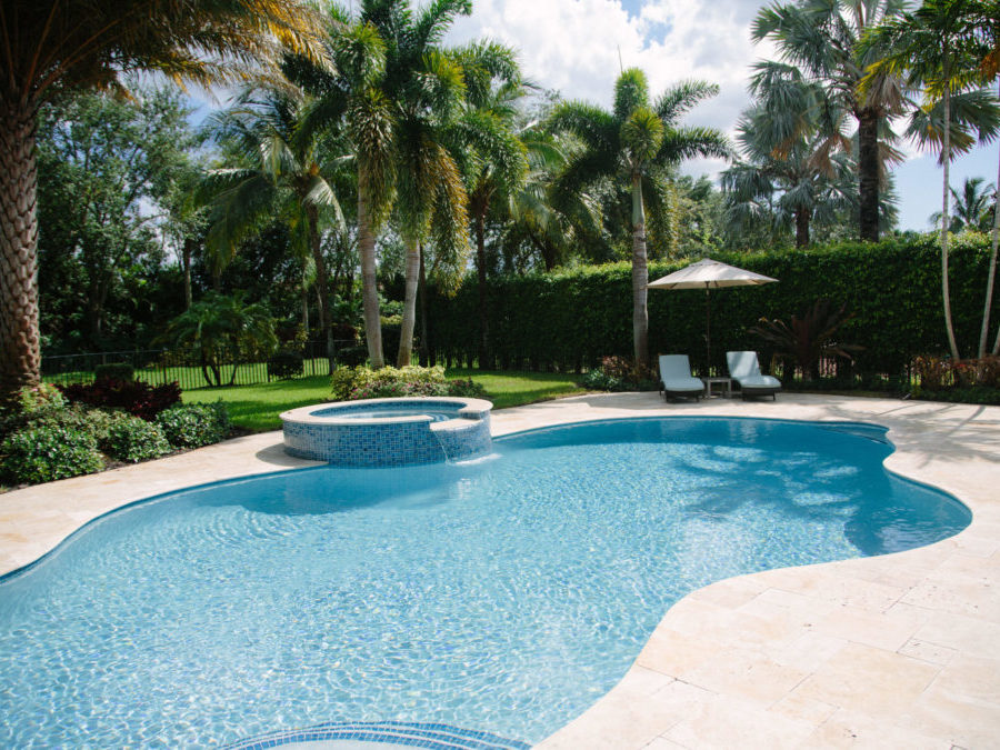 Mizner-Home-Florida-Pool