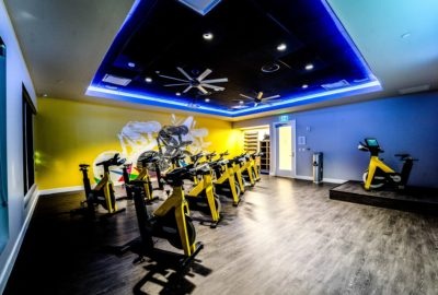 Mizner-Country-Club-Cycling-Studio