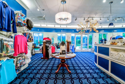 Mizner-Country-Club-Tennis-Pro-Shop