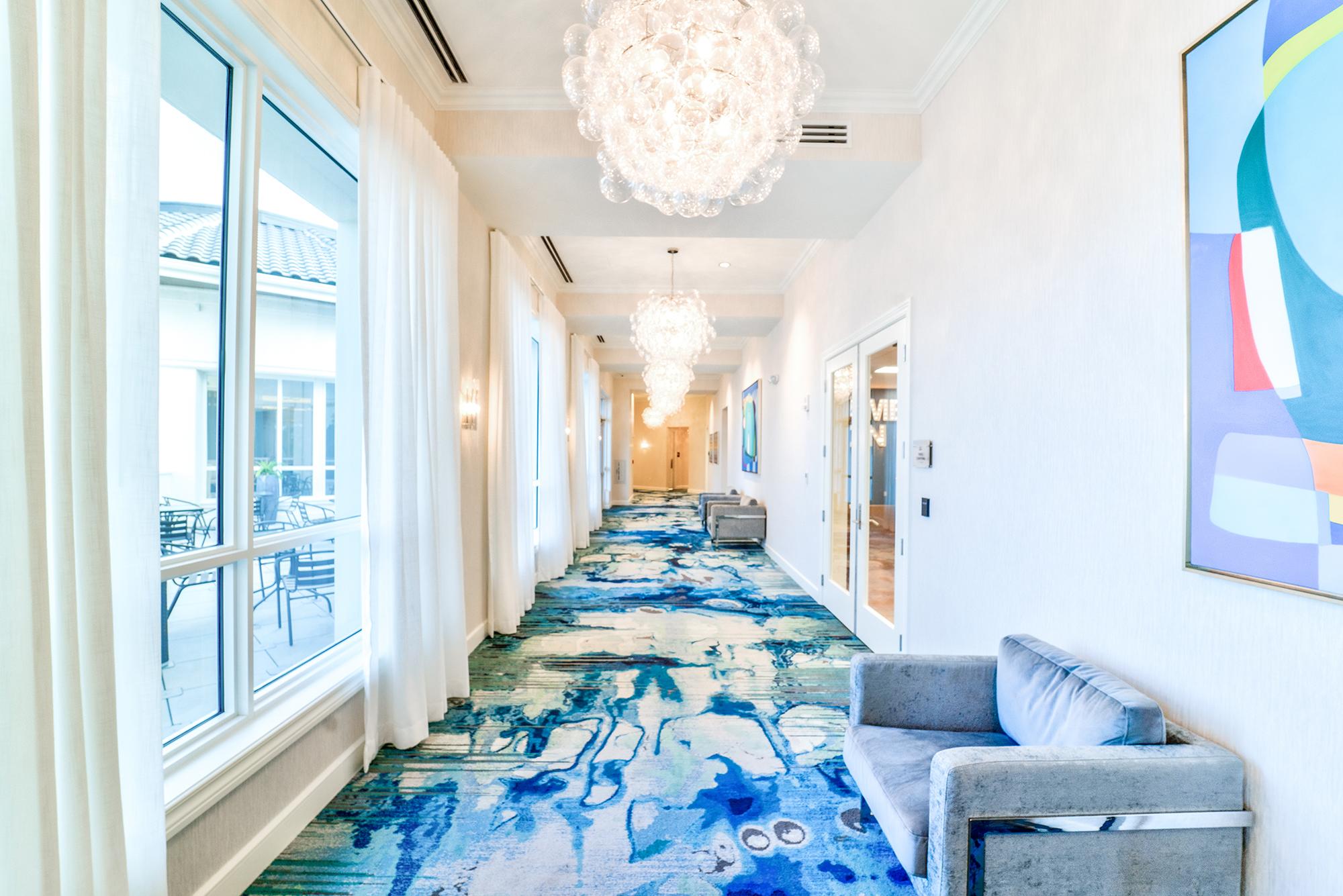 Mizner-Country-Club-Interior-Design