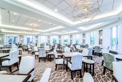 Mizner-Country-Club-Ladies-Card-Room
