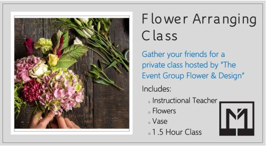 Flower-Class-Private-Event-at-Mizner-Country-Club