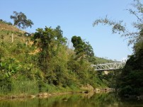 Khumtung-Muallungthu-road-13