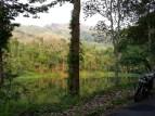 rungdil-suangpuilawn-trip-mizoram