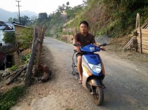 suangpuilawn-trip-mizoram-11