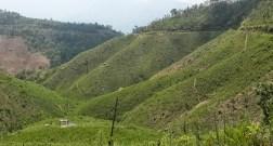 zawngin-road-mizoram-17
