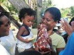 Baby & gift