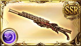 闇SSR武器 スキル効果量 グラブル 01 (8)