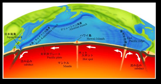 地震 02
