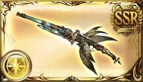 光SSR武器 おすすめ 00 (1)