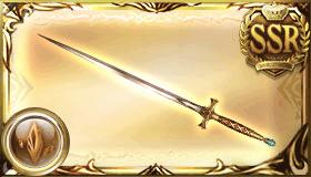 土SSR武器 (14)