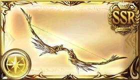 光SSR武器 おすすめ 00 (3)