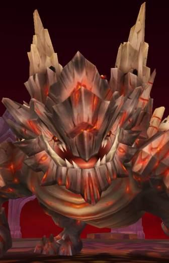 ドラガリアロスト イベント 10 忠竜が願うは果てし王の魂葬