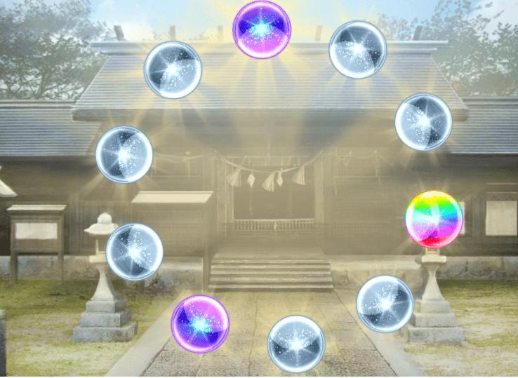 御城プロジェクトRE 城プロ ゲーム攻略 ブログ ガチャ おすすめ 4月22日 01