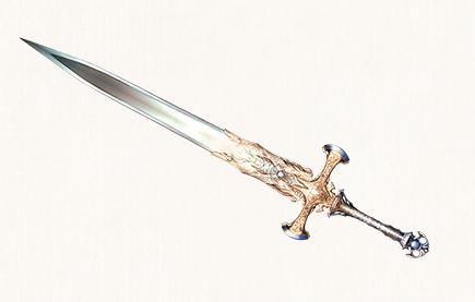 スペリオルシリーズ 石油武器 エクスカリバー ゴールドムーン100個 ゴムーン武器 おすすめ グラブル ゲーム攻略 01