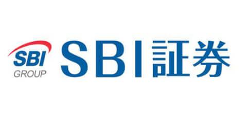 SBI証券 アクティブプラン スタンダートプラン 違い おすすめ 株式投資 副業 01