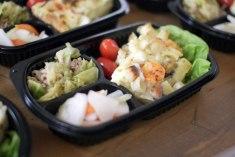 seafood_gratin2