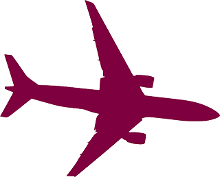 airliner-304336_640_201603192243538cf.png